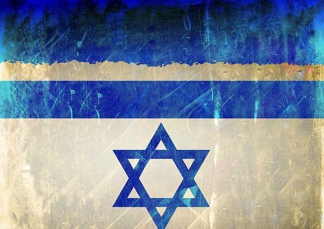 ¿Constituía un estado la nación israelita en el desierto? » nación israelita