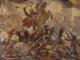 Batalla de las Navas de Tolosa 1