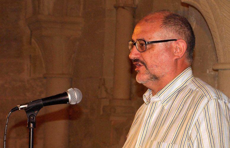 Carlos Vitale » Carlos Vitale