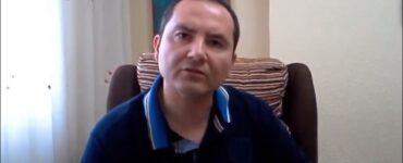 José Manuel Ramón