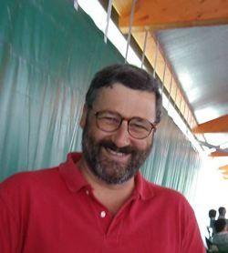 Carlos Nores Quesada