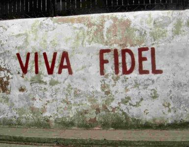 Nociones sobre el mecanismo de poder en Cuba 4