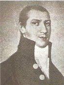 Claudio Boutelou