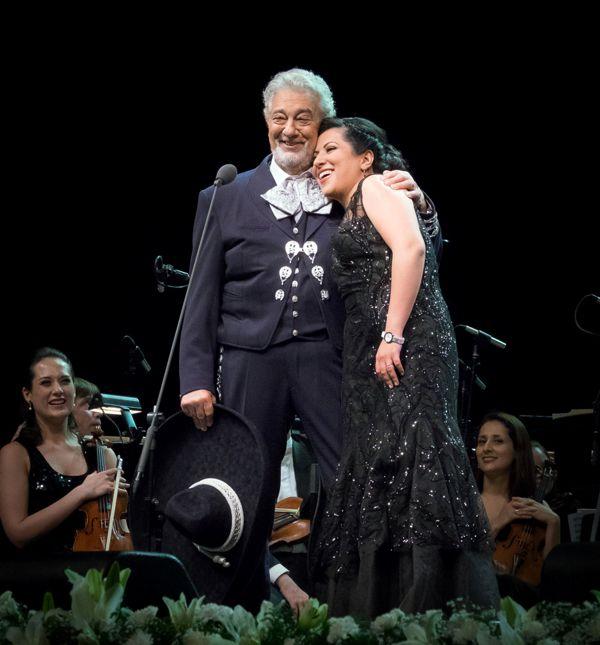 María Katzarava. De ópera y homosexualidad » María Katzarava