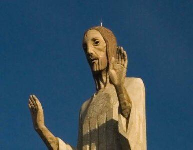 Palencia, cuna hidalga de genios ilustres » Palencia