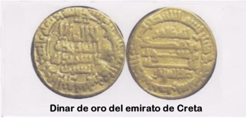 Relaciones entre al-Ándalus y los cordobeses desterrados 10