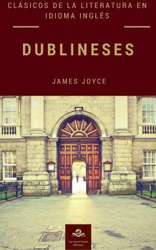Dublinesis.jpg