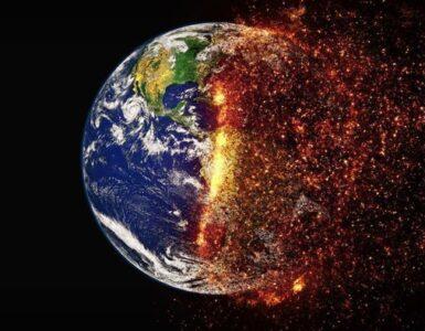 Calentamiento global y cambio climático. ¿Evidencias o falsedades? 1