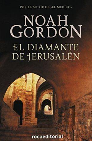 El-diamante-de-Jerusaln-BIBLIOTECA-NOAH-GORDON-0.jpg