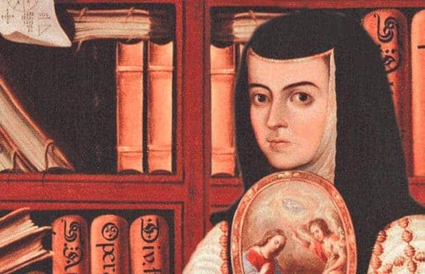 Sor Juana Inés de la Cruz. Teatro y prosa. 1