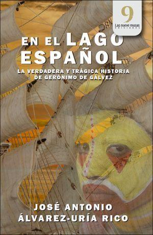En-el-lago-español.jpg