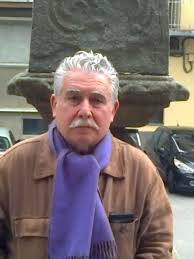 Josep-Ramon Bach