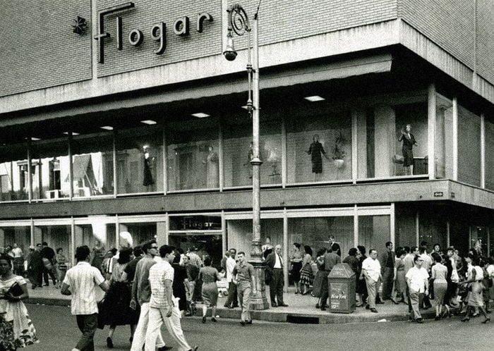 Flogar