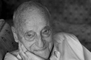 Gérard Genette