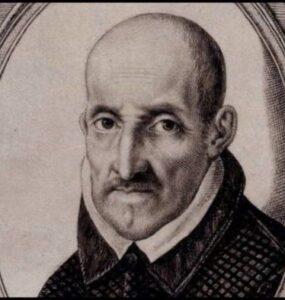 Conceptismo y culteranismo, de nuevo 2