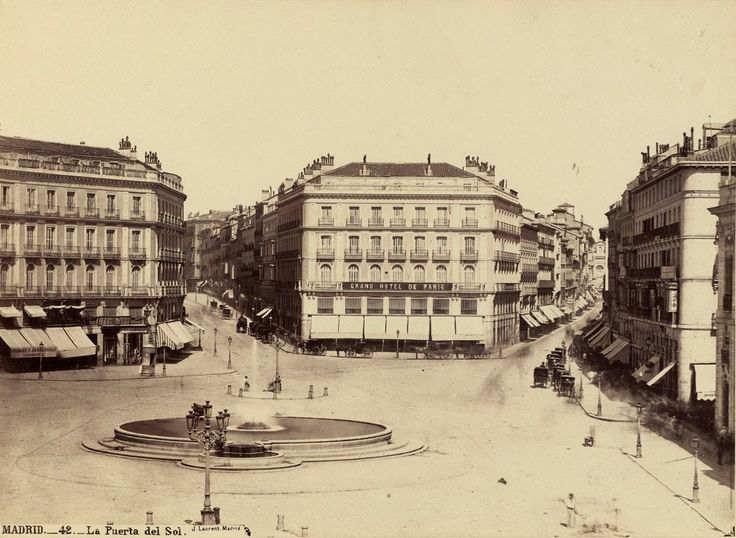 Gran Hotel de París