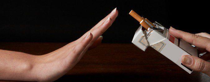 Hipnosis y tabaco
