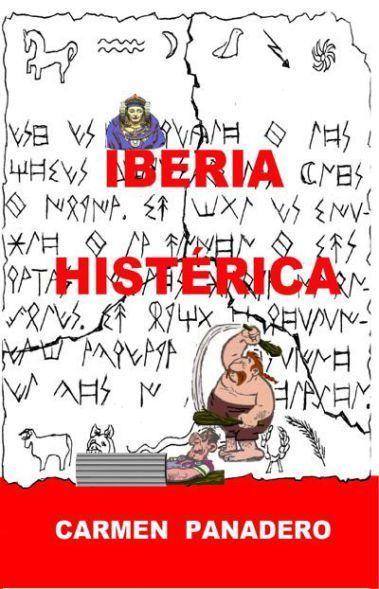 Iberia-histérica.jpg