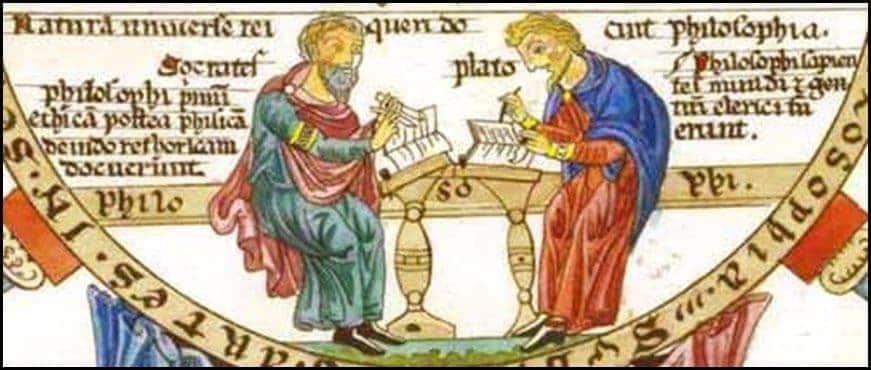 Normativa y teoría del lenguaje » Normativa y teoría del lenguaje