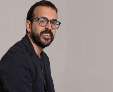 Javier López Menacho