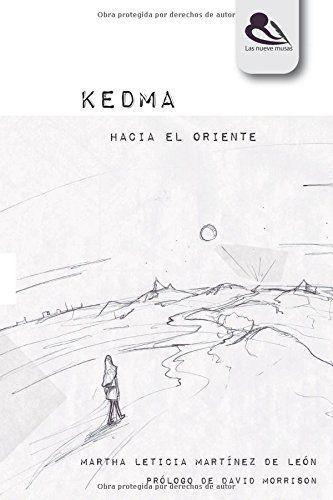 KEDMA-1.jpg
