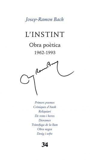 L'instint, 1962-1993