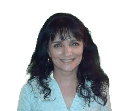 Laura Suárez Fernández