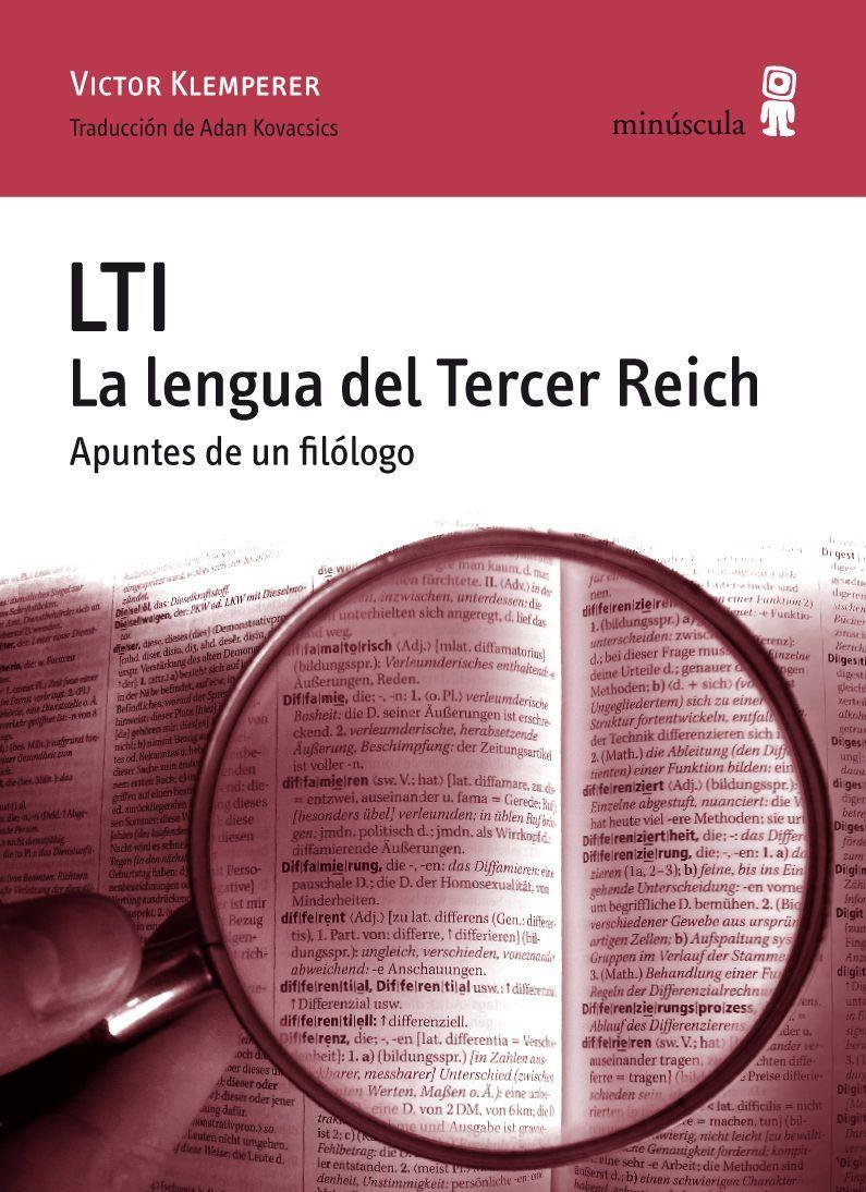 LTI-La-lengua-del-Tercer-Reich.jpg