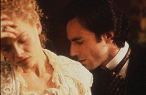 La edad de la inocencia (1993), de Martin Scorsese 2