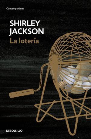 La lotería