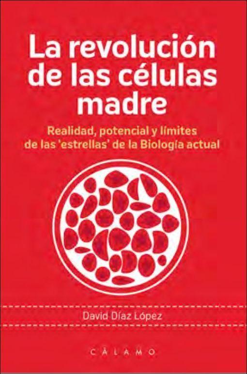 La-revolución-de-las-células-madre.jpg
