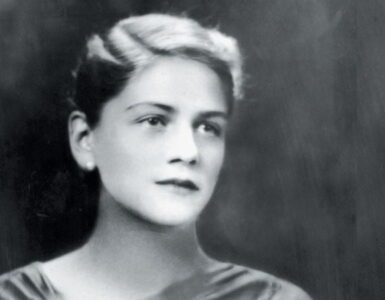 La mirada surrealista de Lee Miller 2