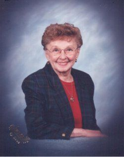 Lenore Jacobson