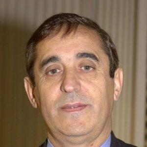 Leonardo Gómez Torrego