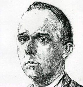 Werner-Wilhelm Jaeger,