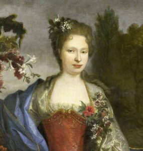 Luisa Isabel de Orleans