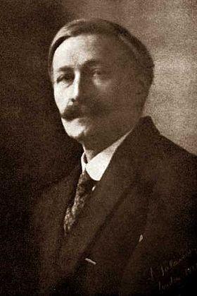 Manuel Devaldès