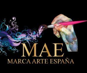 Marca-Arte-España.jpg