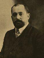 Mariano García Cortés