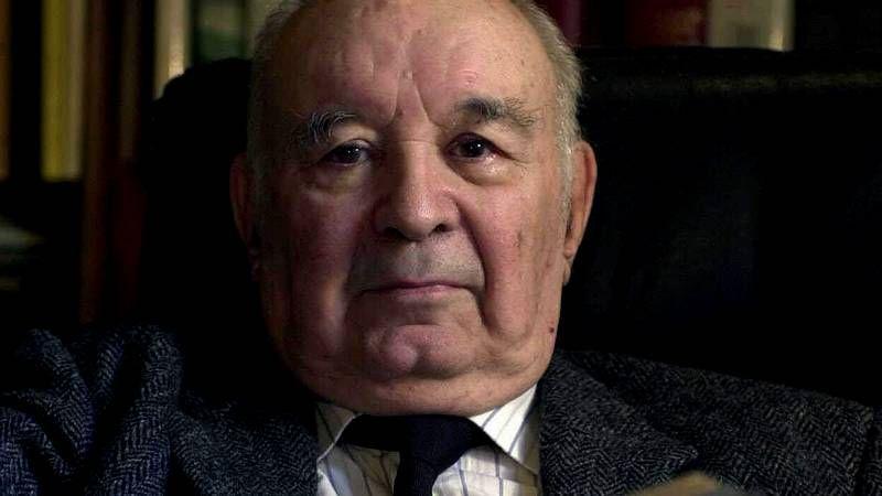 Martín de Riquer