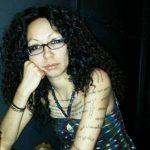 Martha Leticia Martínez de León