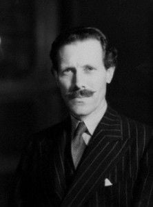 Mortimer Wheeler