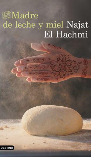Najat-El-Hachmi-1.jpg