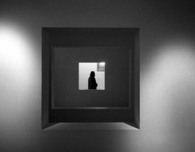 Minimalismo » minimalismo