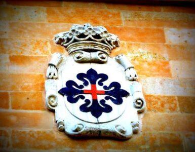 La Orden de Montesa. El origen » Orden de Montesa