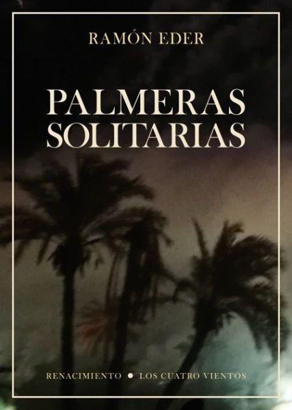 Palmeras-solitarias.jpg