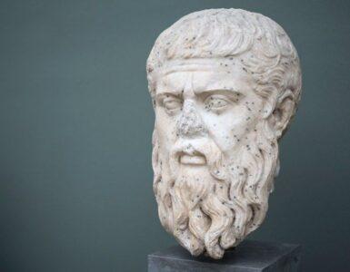La república de Platón: sabios al poder 1
