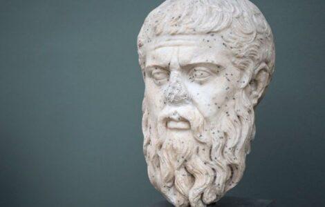 La república de Platón: sabios al poder 14