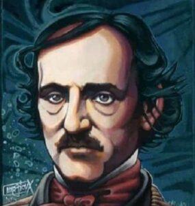 Edgar Allan Poe y el mesmerismo 8