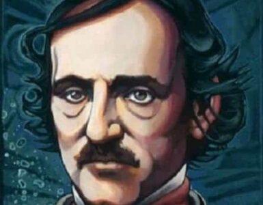 Edgar Allan Poe y el mesmerismo » Edgar Allan Poe